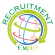 Recruitment Empire