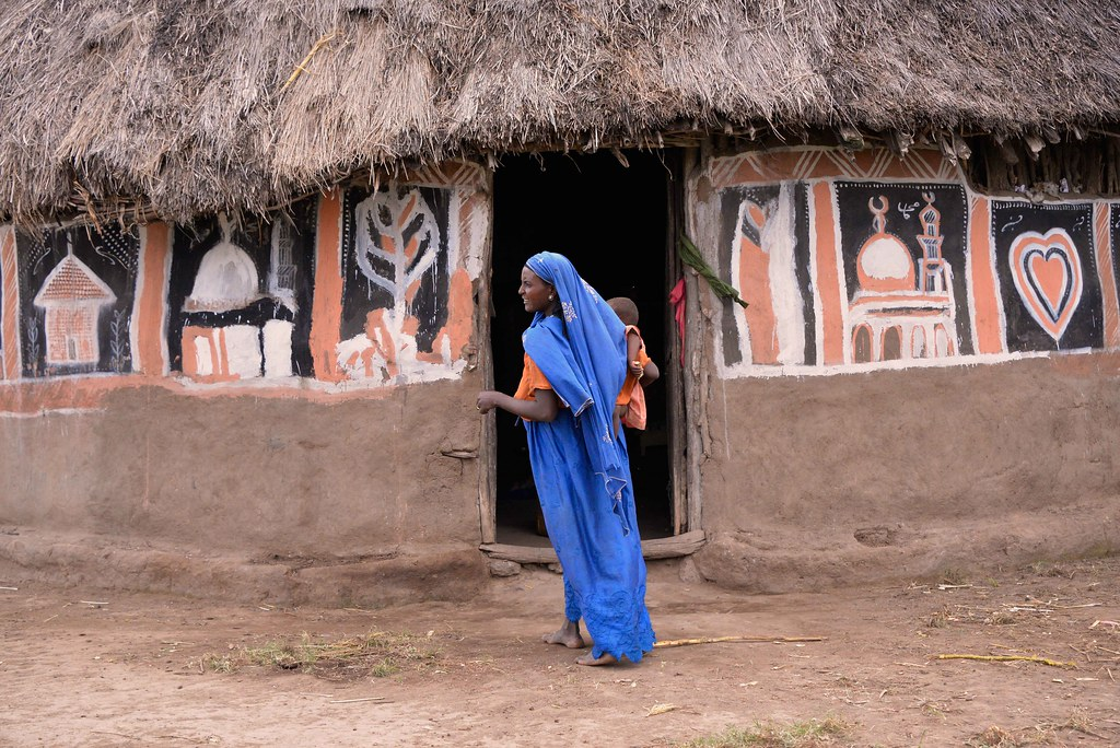 5 Fascinating Facts About The Oromo Language and Culture